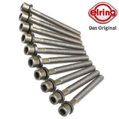 Head bolt kit Elring 1.9TDI